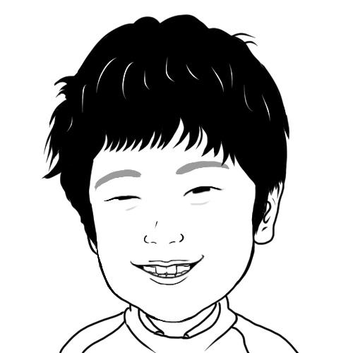 f:id:kenji_2387:20170408100517j:plain