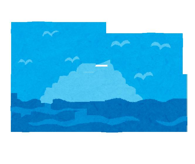 f:id:kenji_2387:20170616204615p:plain