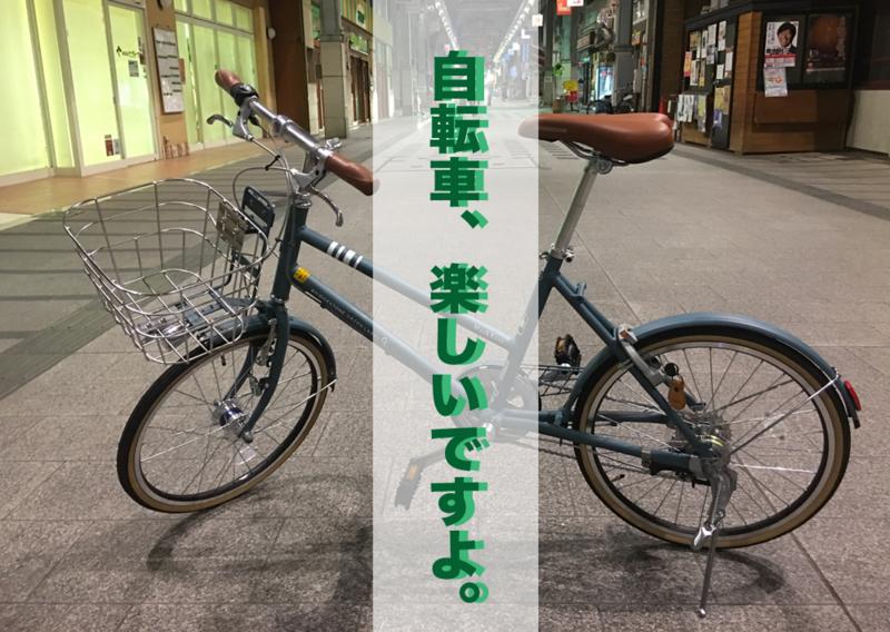 f:id:kenji_2387:20171204221537p:plain