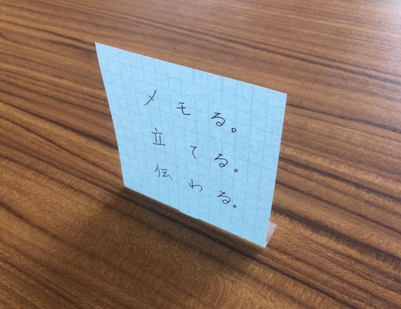 f:id:kenji_2387:20180530203824j:plain