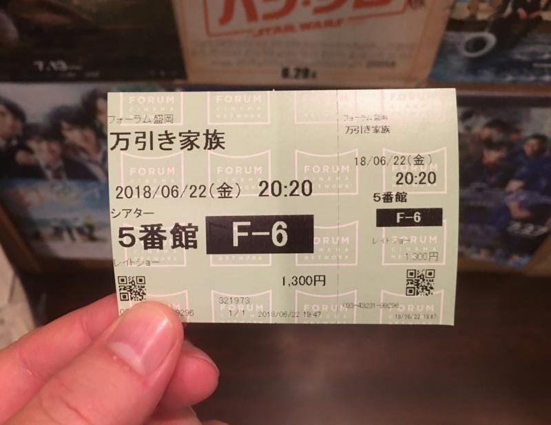 f:id:kenji_2387:20180623071941j:plain