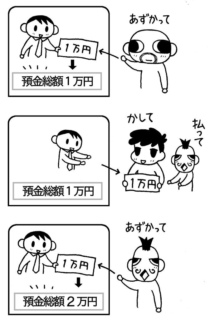 f:id:kenji_takahasi:20181108115842j:plain