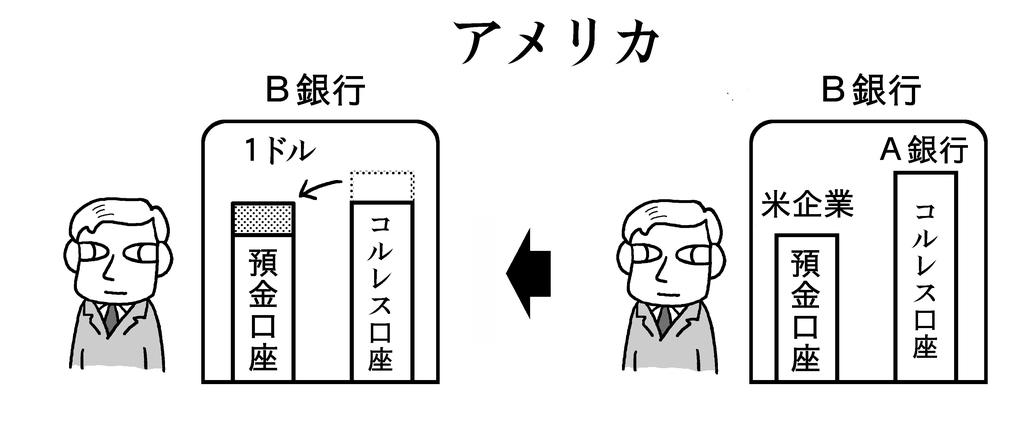 f:id:kenji_takahasi:20181126105451j:plain