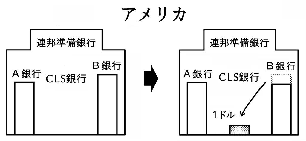 f:id:kenji_takahasi:20181201165608j:plain