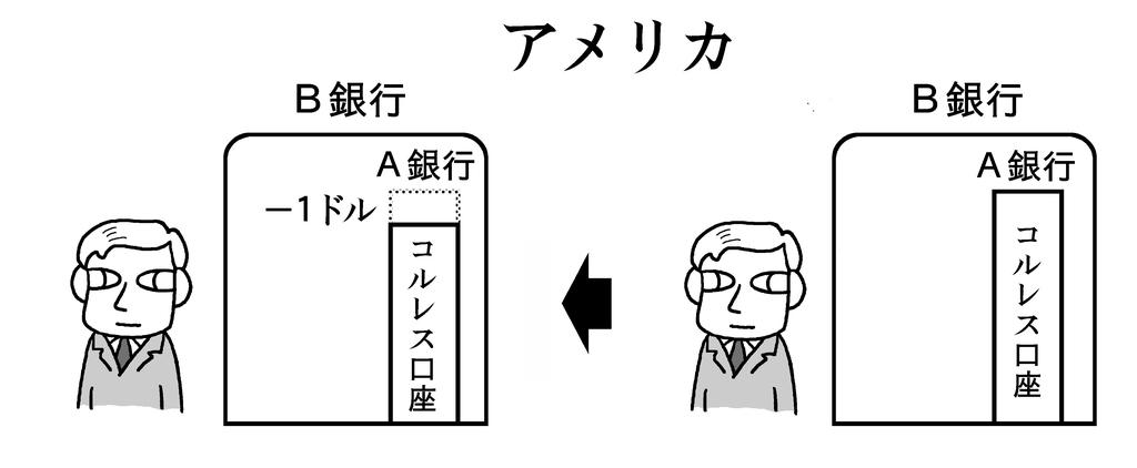 f:id:kenji_takahasi:20181215191729j:plain