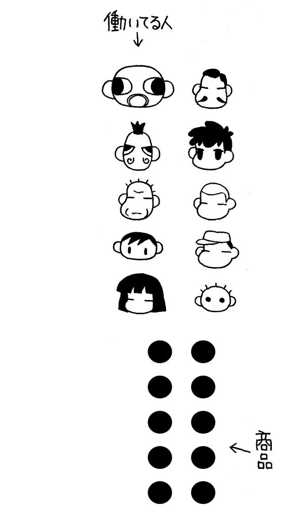 f:id:kenji_takahasi:20181227112043p:plain