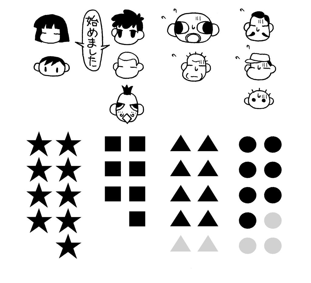 f:id:kenji_takahasi:20190203125918p:plain