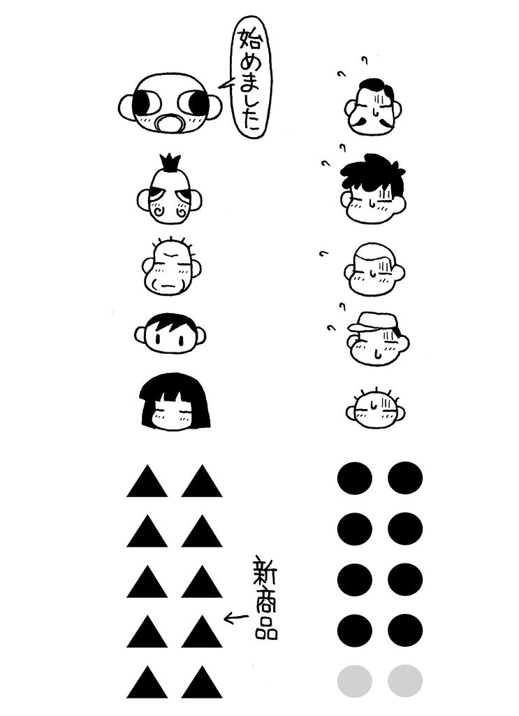 f:id:kenji_takahasi:20190203130321p:plain