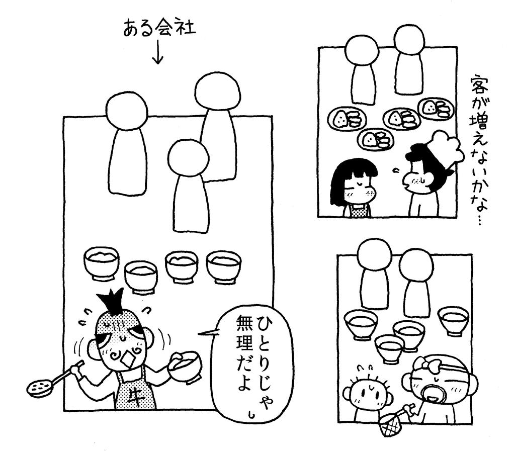 f:id:kenji_takahasi:20190217144711p:plain