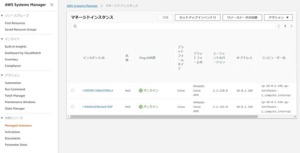f:id:kenjifunasaki:20180427194001p:plain