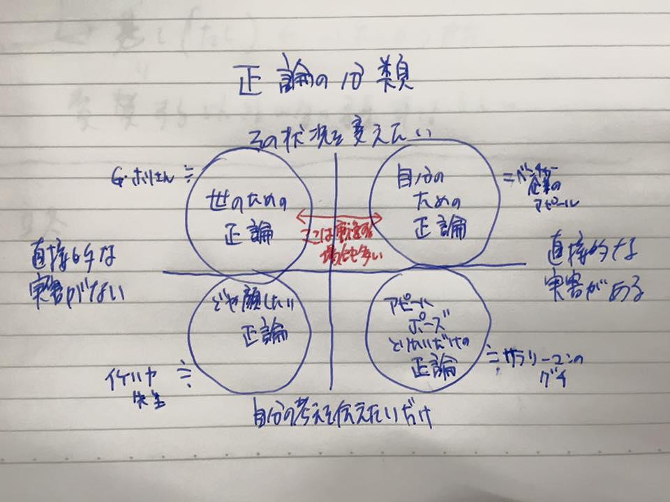 f:id:kenjimatsuki:20160111093538j:plain