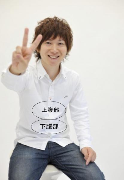 f:id:kenjimodoki:20161207204458p:plain