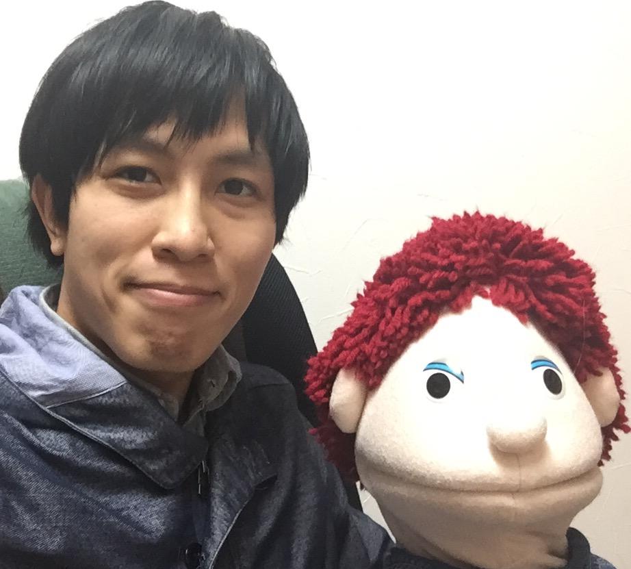 f:id:kenjimodoki:20161212205550j:plain