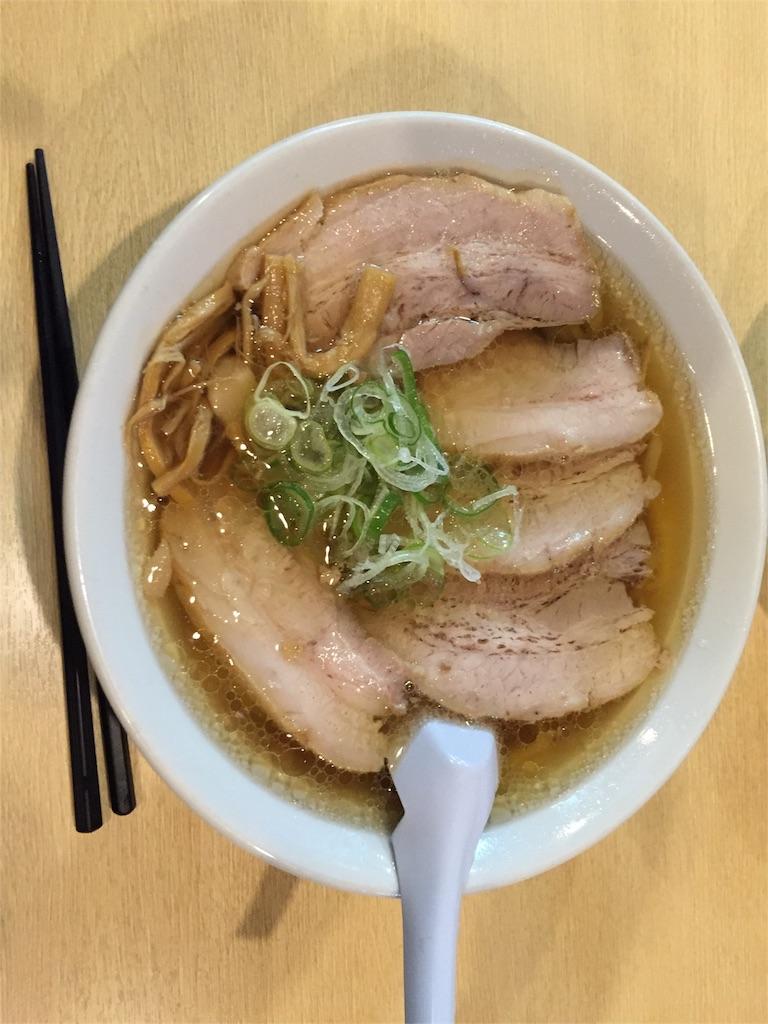 f:id:kenjimodoki:20161214223935j:image