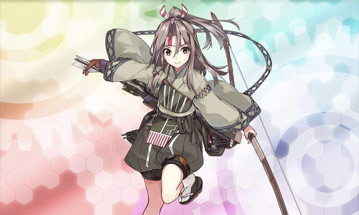 f:id:kenjiro-24:20200726182013j:plain