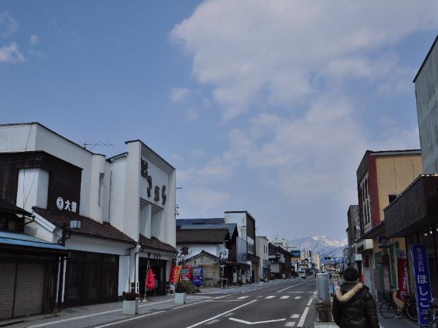 f:id:kenjiro-t:20170318114622j:image