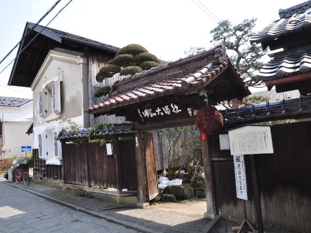 f:id:kenjiro-t:20170318122723j:image