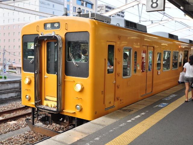 f:id:kenjiro-t:20170810174236j:image