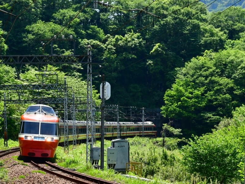 f:id:kenjiro-t:20180428123830j:image