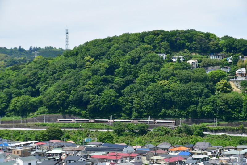 f:id:kenjiro-t:20180512124853j:image