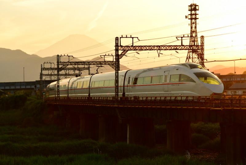 f:id:kenjiro-t:20180512180633j:image