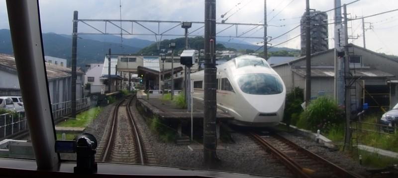 f:id:kenjiro-t:20180605214012j:image