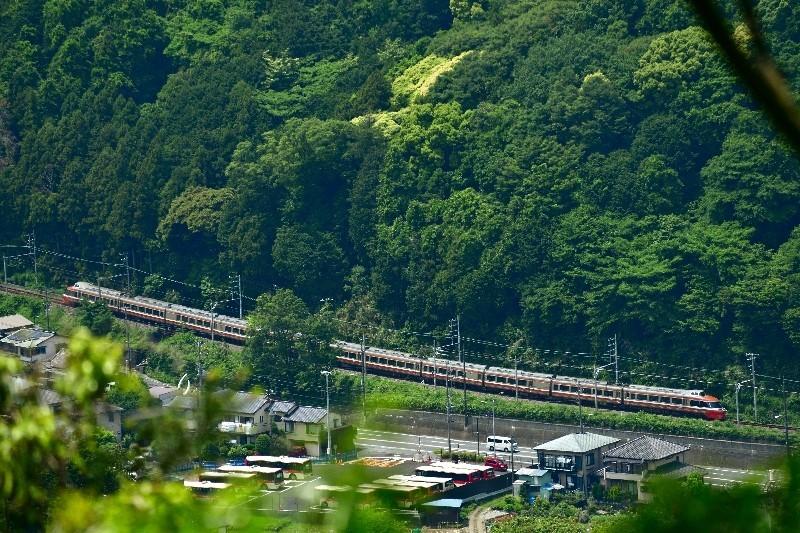 f:id:kenjiro-t:20180610201027j:image