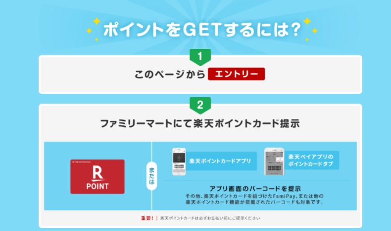 f:id:kenjiro2:20201129172230p:plain