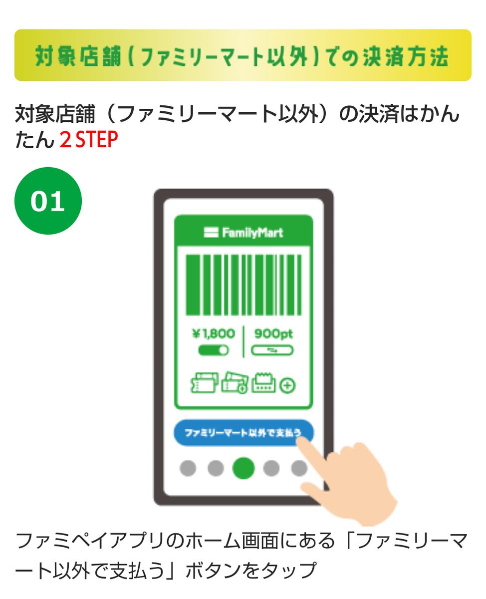 f:id:kenjiro2:20210119154154p:plain