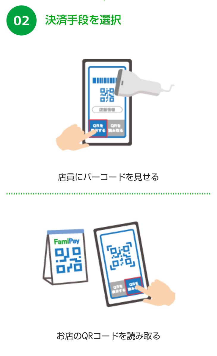 f:id:kenjiro2:20210119154210p:plain