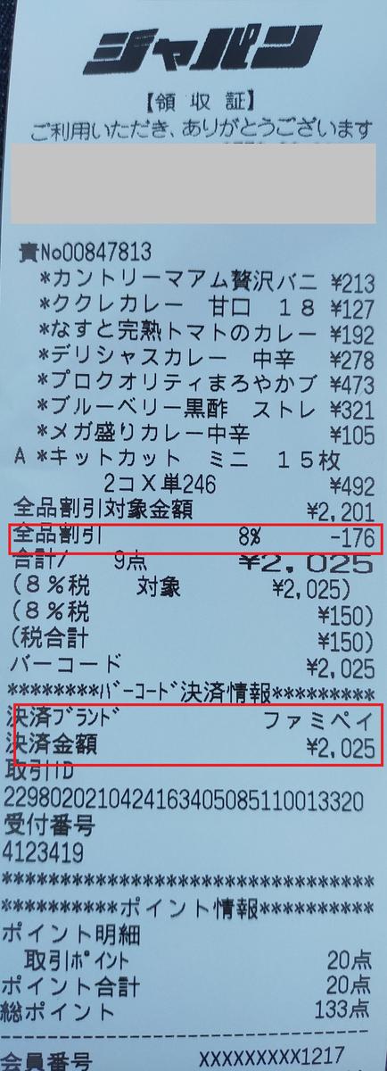 f:id:kenjiro2:20210424183333p:plain