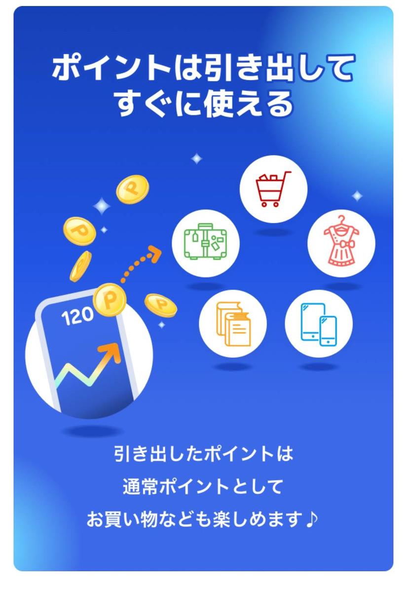 f:id:kenjiro2:20210502165824p:plain