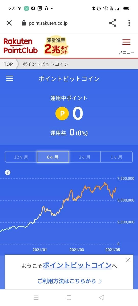 f:id:kenjiro2:20210502170231j:plain