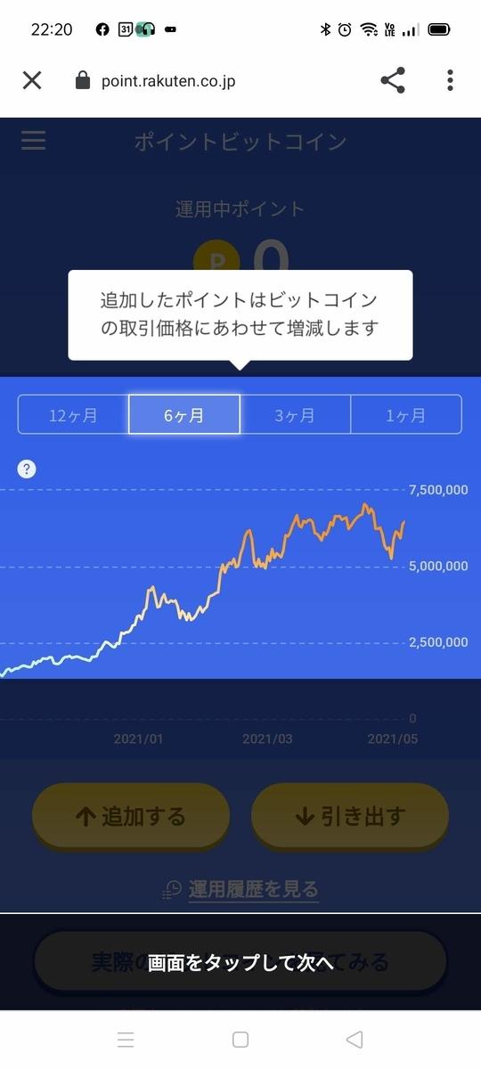 f:id:kenjiro2:20210502170641j:plain