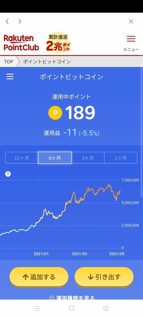 f:id:kenjiro2:20210503175338j:plain