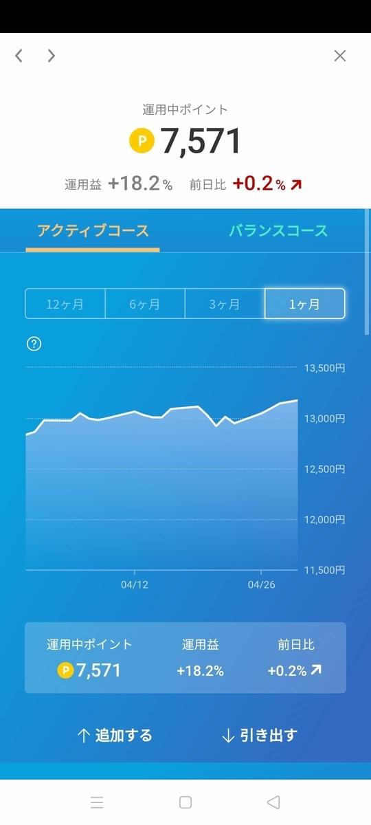 f:id:kenjiro2:20210509175450j:plain