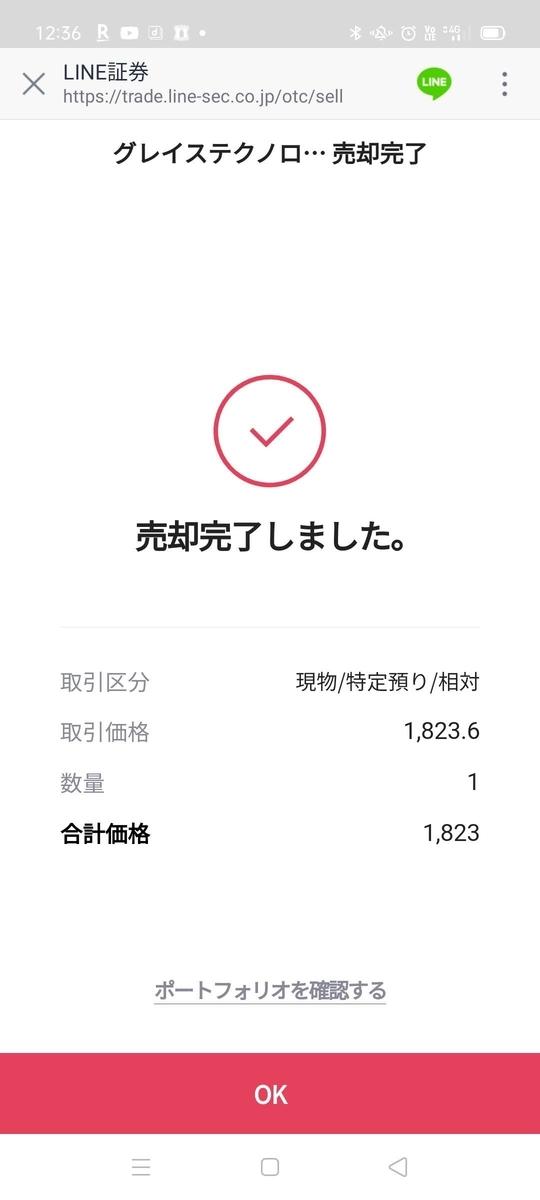 f:id:kenjiro2:20210607232218j:plain