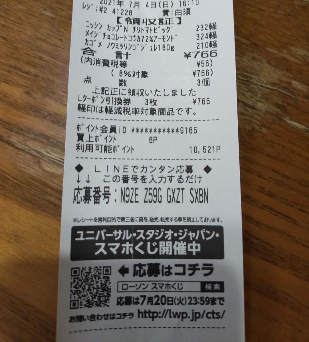 f:id:kenjiro2:20210704181609j:plain