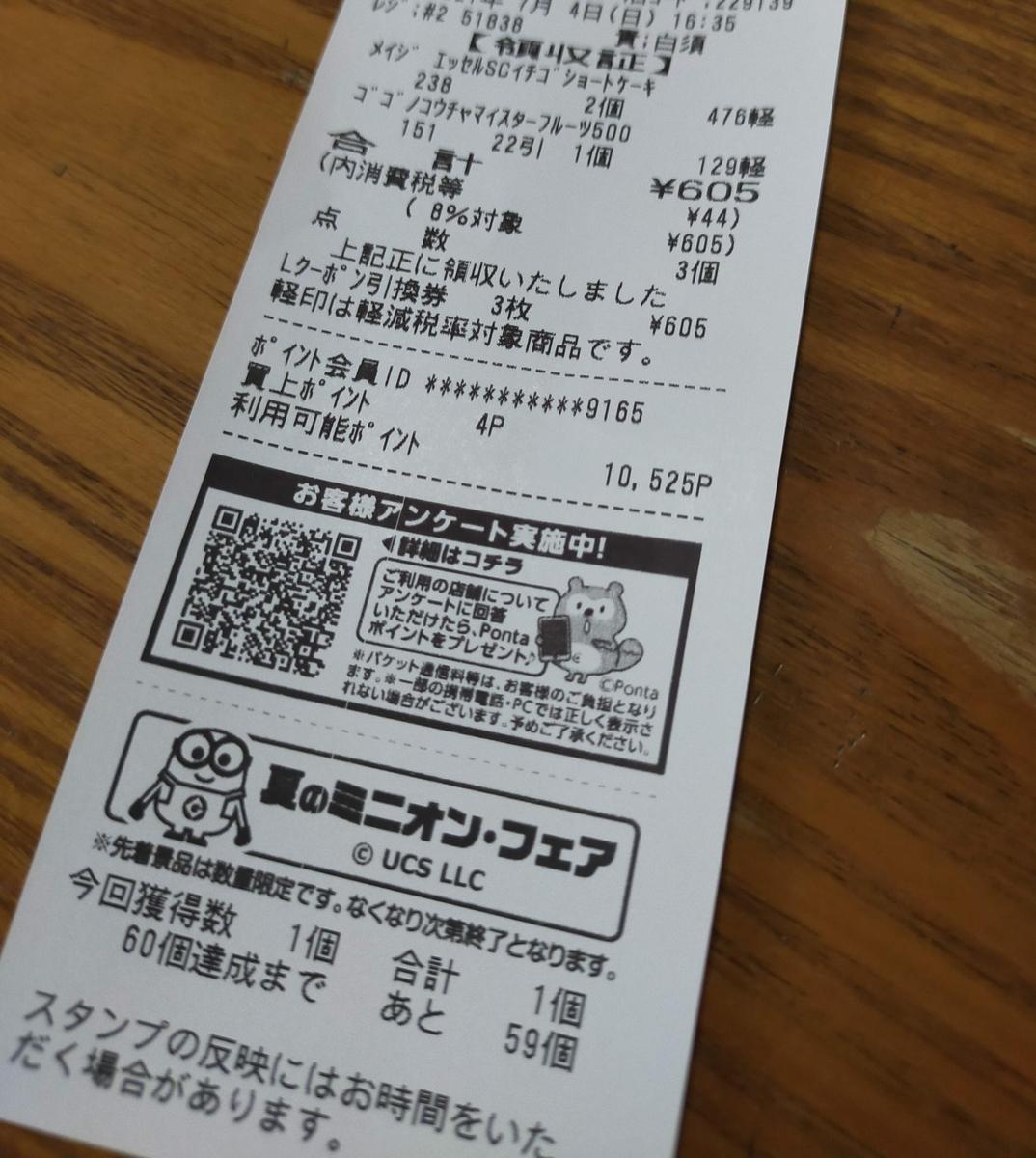 f:id:kenjiro2:20210704181639j:plain