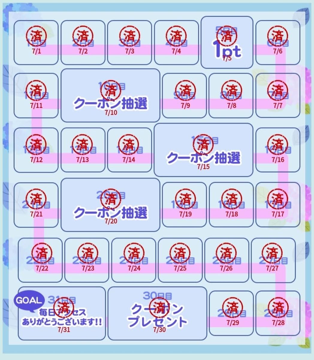 f:id:kenjiro2:20210801151649j:plain