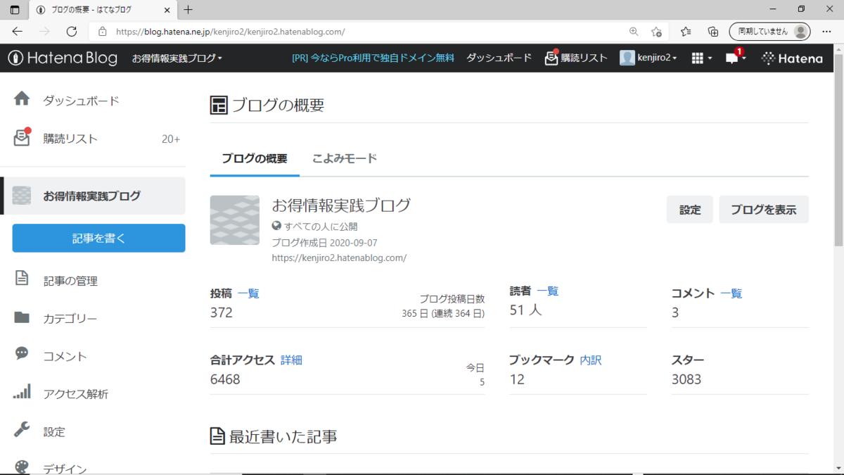 f:id:kenjiro2:20211017162952p:plain