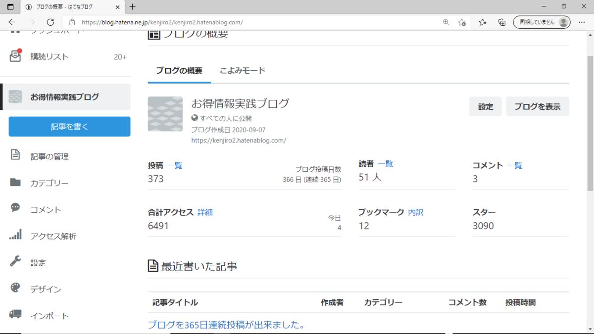f:id:kenjiro2:20211018135415p:plain