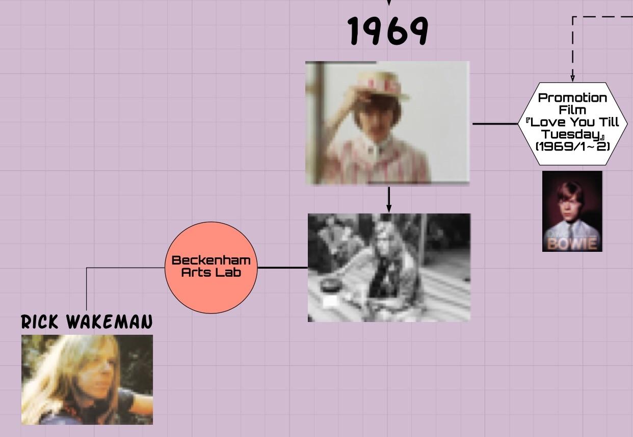 f:id:kenjironius:20200504052050j:image
