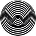 f:id:kenjironius:20200814014627j:image