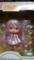 桜と一緒に撮ろうと思ってた桜ミク、まだ封を開けてねえ('A`)y-~