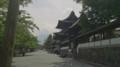 [twitter] 阿蘇神社