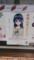 湧心館高校のポスター( ゚д゚ )