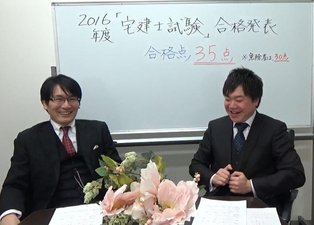 f:id:kenjitanaka:20161130193034j:plain
