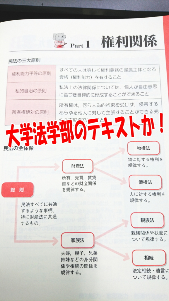f:id:kenjitanaka:20170224182914j:plain