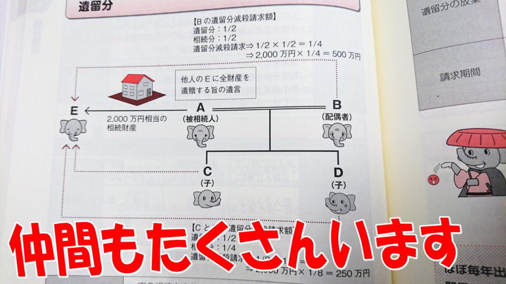 f:id:kenjitanaka:20170224190844j:plain